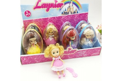 Laynier toys (got 8 designs)